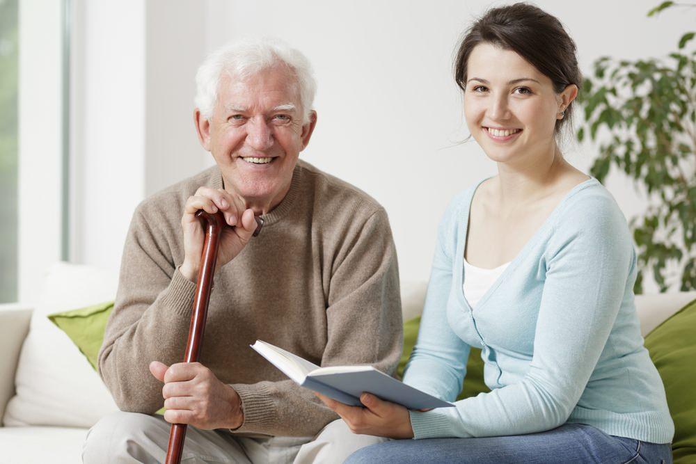 """Результат пошуку зображень за запитом """"Alternative Medicine And Parkinson"""""""